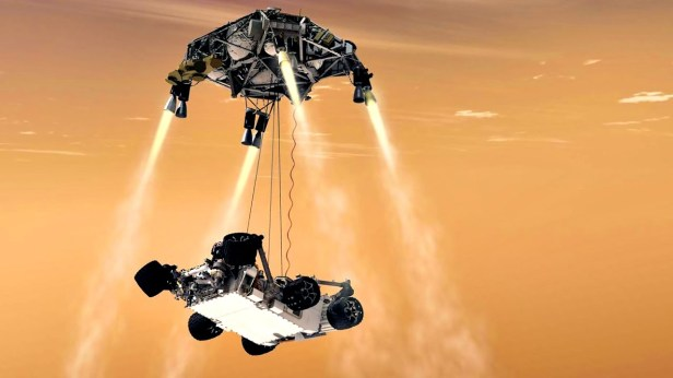 Mars-2020-Smartphonegreece