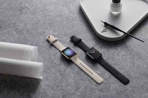 OPPO-Watch-46mm-Smartphonegreece