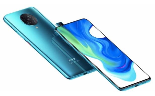 POCO-F2-Pro-Smartphonegreece