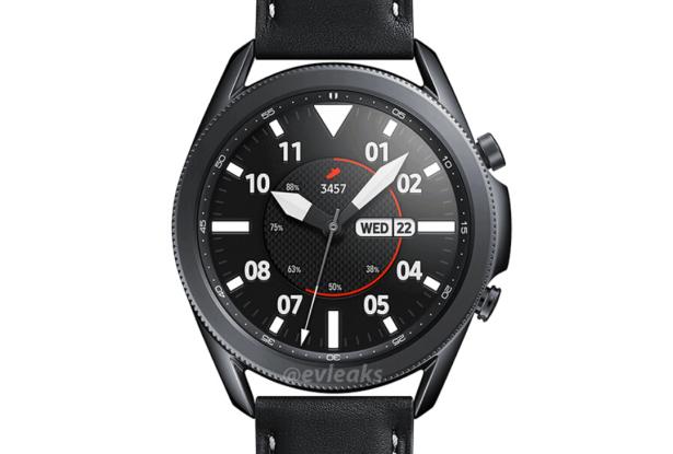 Samsung-Galaxy-Watch-3-Smartphonegreece