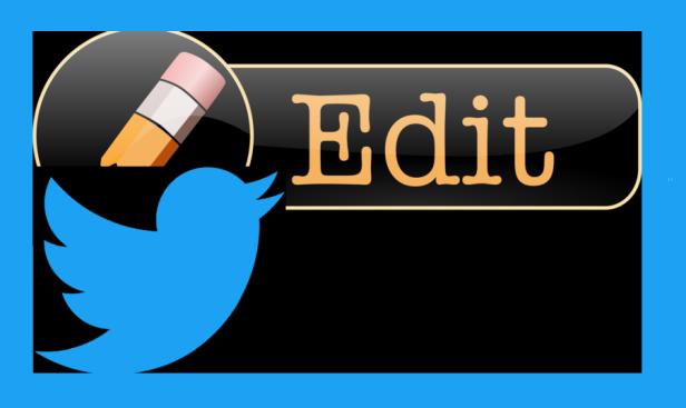 twitter editt button Smartphonegreece
