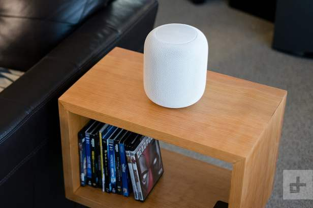 apple-homepod-smartphonegreece