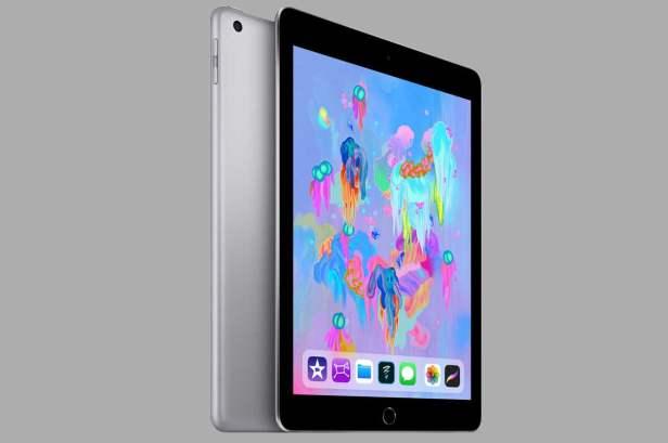 apple-ipad-6th-gen-smartphonegreece