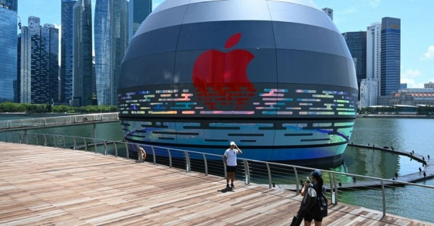 Apple-Marine-Bay-Smartphonegreece