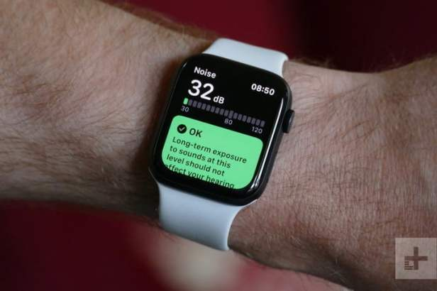 apple-watch-series-5-smartphonegreece