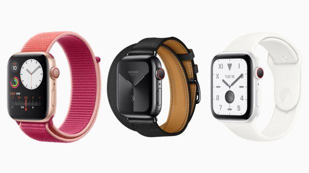 apple-watch-series-5-studio