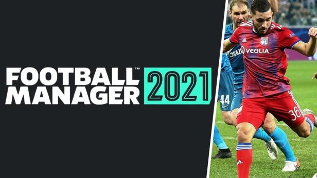 football-manager-2021-Smartphonegreece