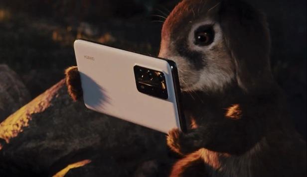 Huawei-P40-Pro-Smartphonegreece