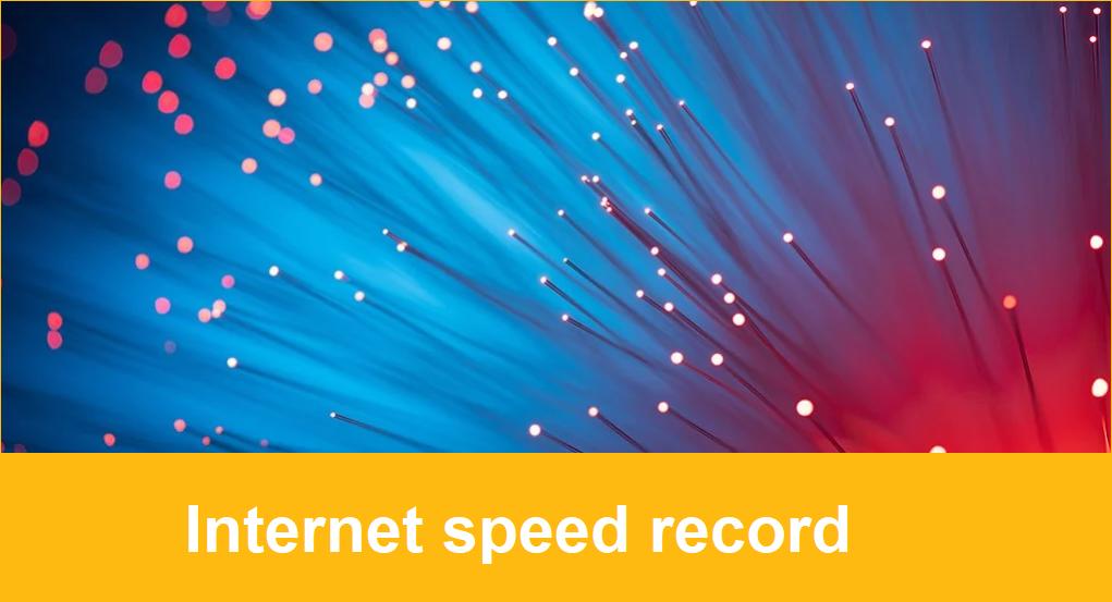 internet-speed-record-Smartphonegreece