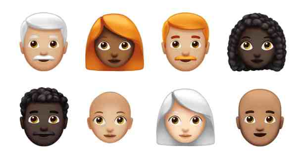 Memoji-Animoji-iOs13-Smartphonegreece