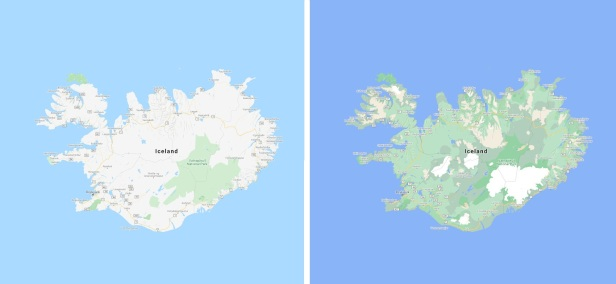 New-Google-Maps-desgin-Smartphonegreece