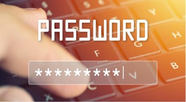 Password-Smartphonegreece