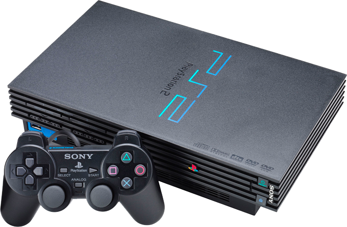 ps2-Smartphonegreece