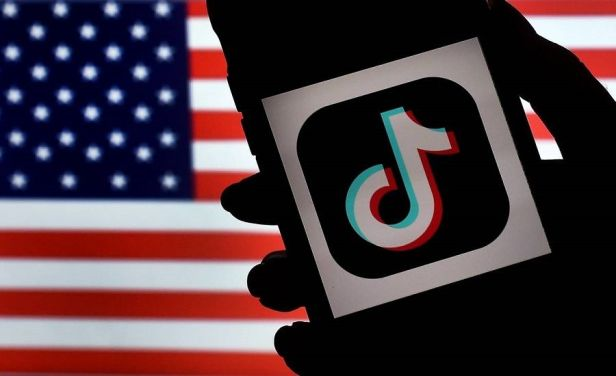 TikTok-USA-Smartphonegreece