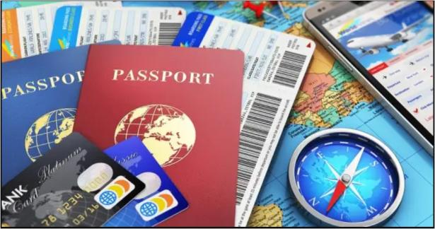 travel security Smartphonegreece