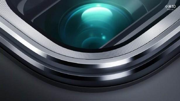 Xiaomi-Mi-10-Ultra-Camera-DXOMARK-Smartphonegreece-3