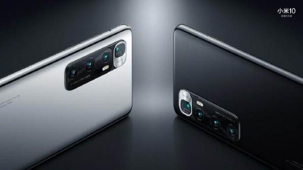 Xiaomi-Mi-10-Ultra-Camera-DXOMARK-Smartphonegreece-4