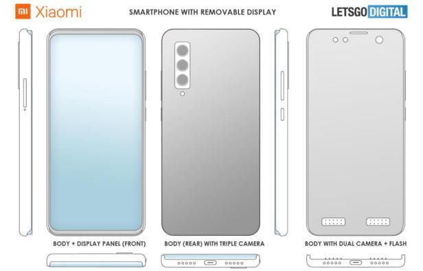 Xiaomi-Removable-Panel-Smartphonegreece