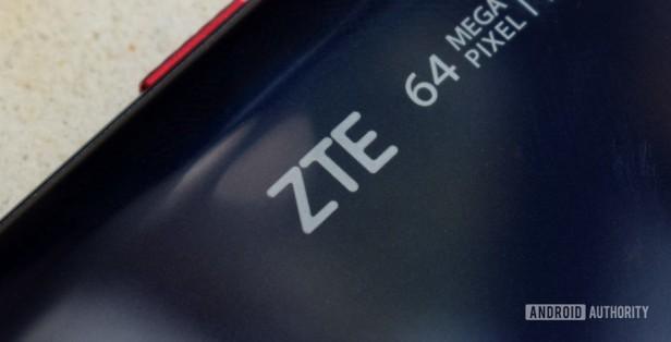 zte-axon-20-5g-Smartphonegreece-2