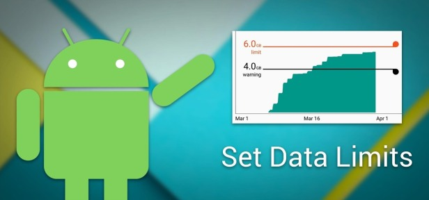 android-data-limit-Smartphonegreece