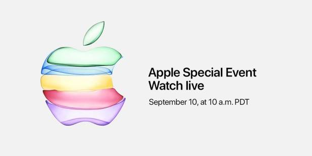 apple-special-event-live Smartphonegreece