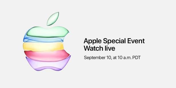 apple-special-event-live Smartphonegreece