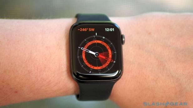 Apple-Watch-6-Smartphonegreece-1