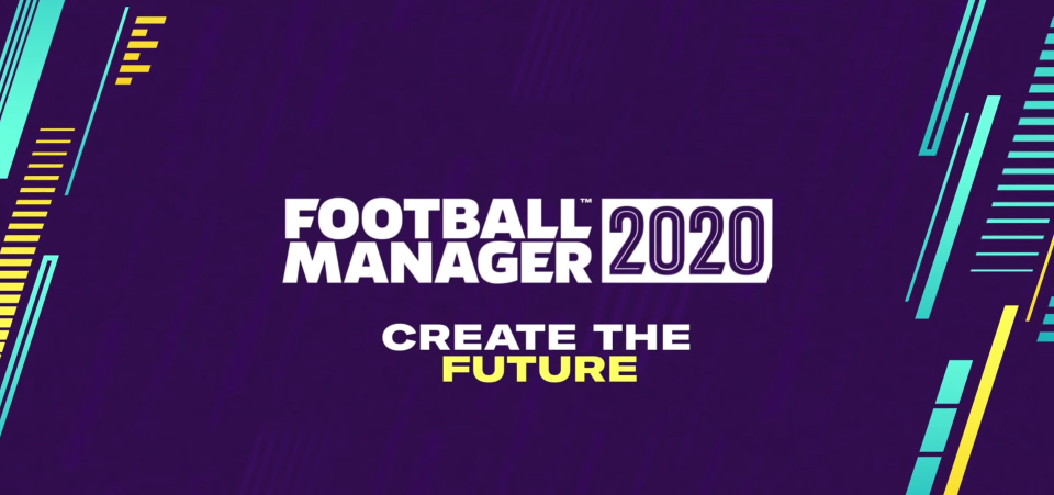 football_manager_2020_Smartphonegreece