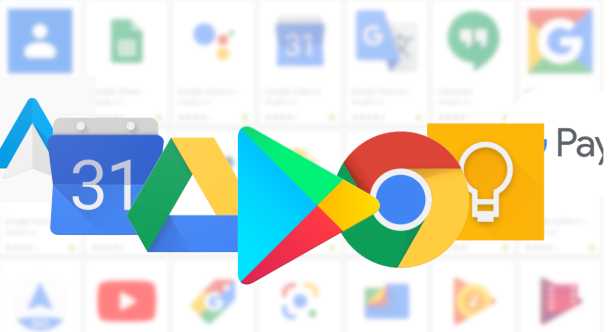 google-apps-Smartphonegreece-1