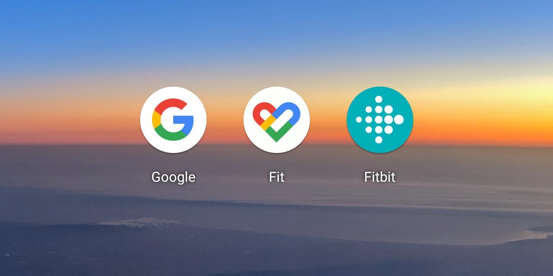 google-buying-fitbit-Smartphonegreece