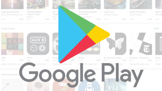 google-play-free-smartphonegreece
