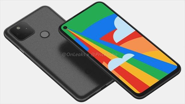 google_pixel_5_Smartphonegreece