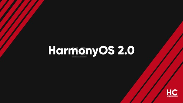 harmonyOS-2-0-Smartphonegreece
