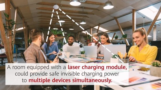 huawei-laser-wireless-charging-Smartphonegreece