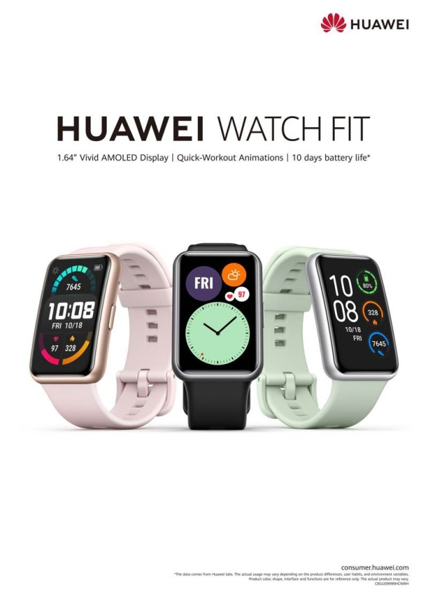 huawei-watch-fit-Smartphonegreece (1)