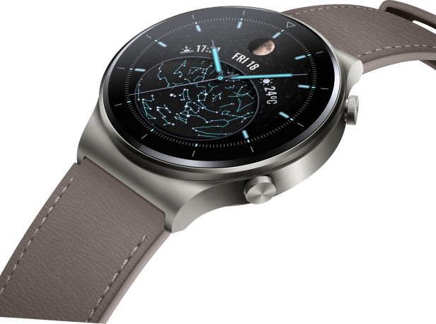 huawei-watch-gt-2-pro-Smartphonegreece (1)