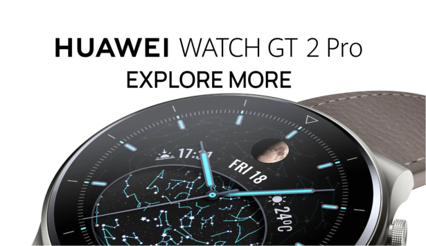 huawei-watch-gt-2-pro-Smartphonegreece 2