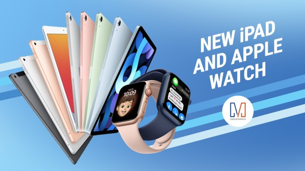 iPad-iWatch-Smartphonegreece
