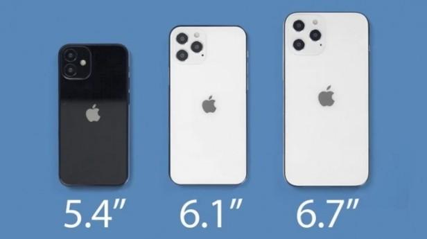 iphone-12-Smartphonegreece.1