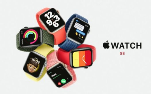 iwatch-Smartphonegreece