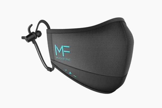 MASKFONE-Hands-Free-Smart-Mask-Smartphonegreece (2)
