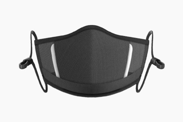 MASKFONE-Hands-Free-Smart-Mask-Smartphonegreece (4)