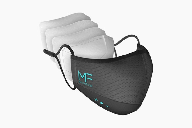 MASKFONE-Hands-Free-Smart-Mask-Smartphonegreece (5)