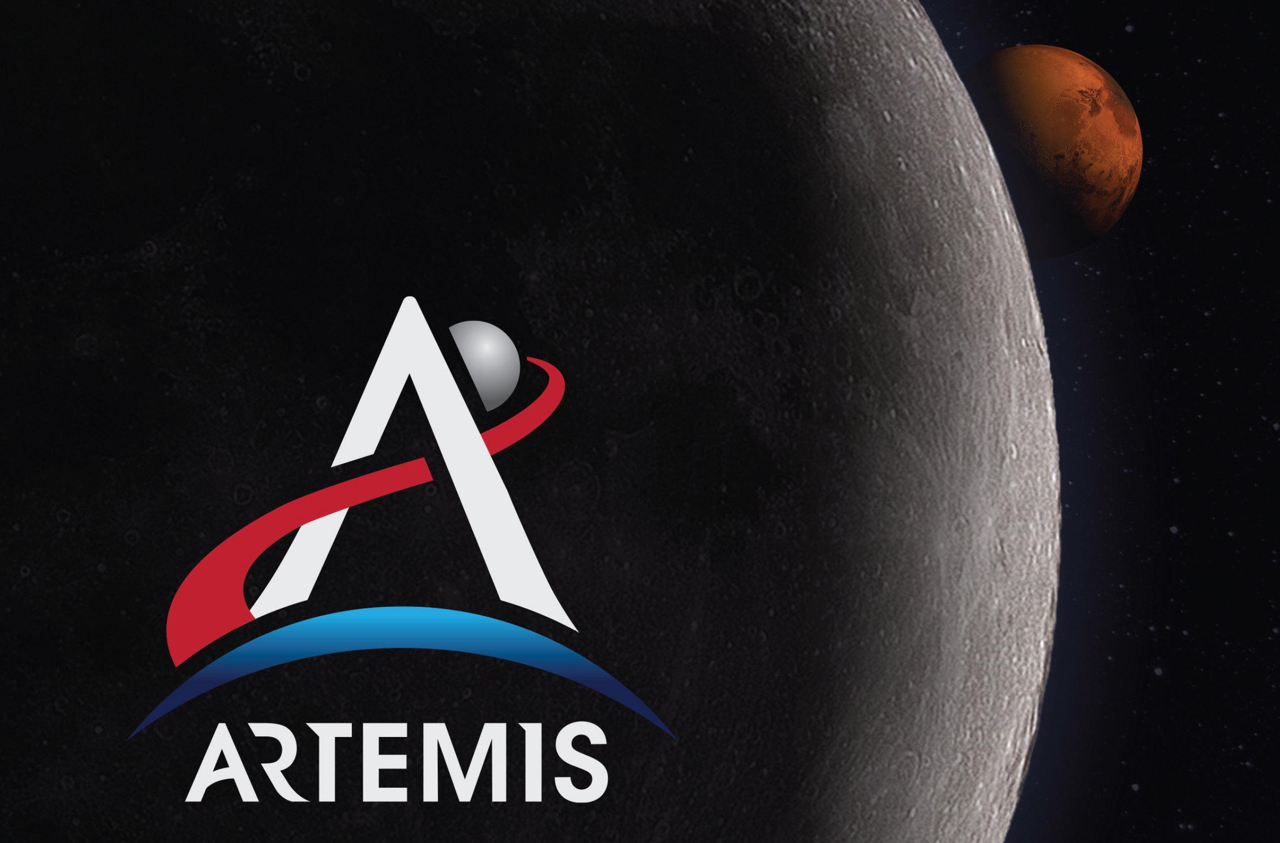 NASA_artemis_Smartphonegreece (1)