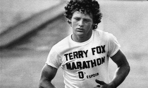 terry_fox_Smartphonegreece