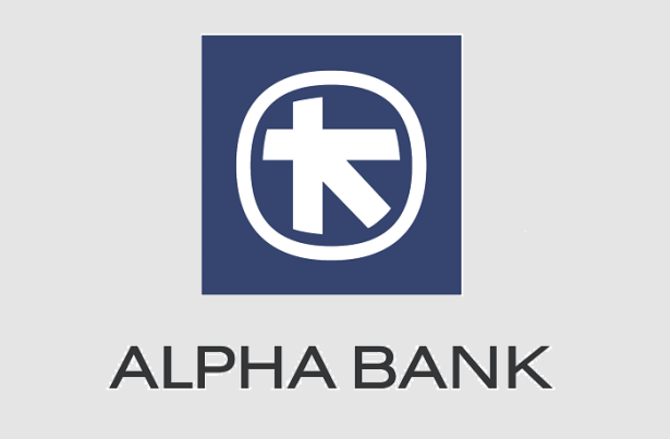 alpha-Bank=Smartphonegreece