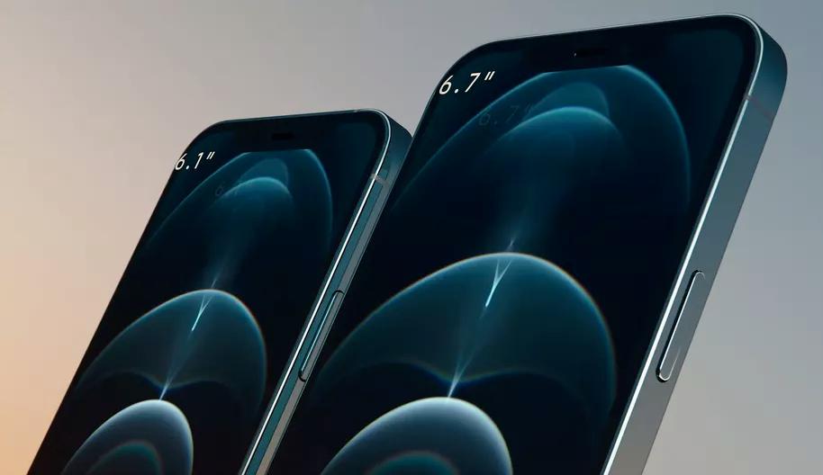 Apple-iphone-12-pro-Smartphonegreece