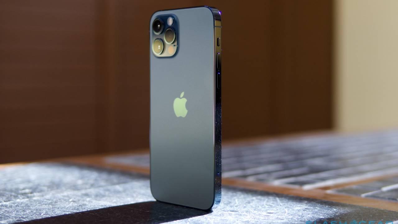 apple-iphone-12-Smartphonegreece