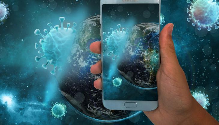 convid19-Smartphones-Smartphonegreece (1)