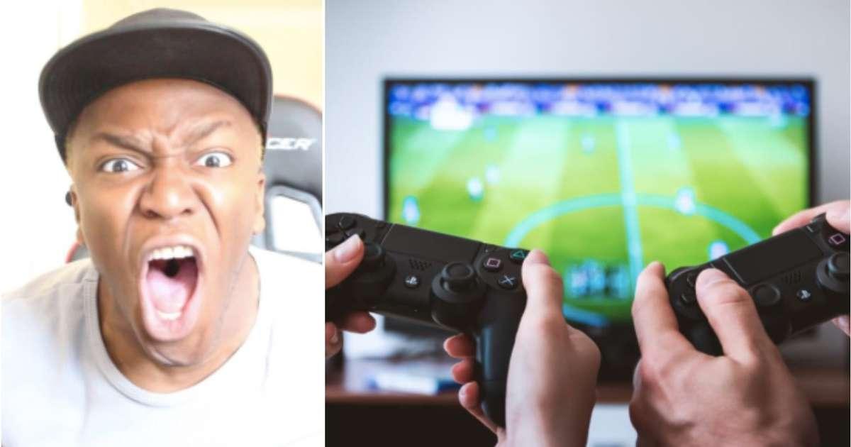 Fifa 12 Gamers Smartphonegreece
